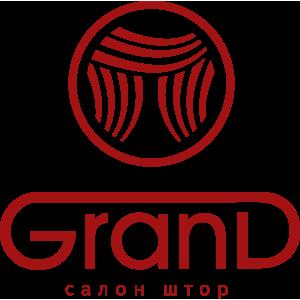 Салон штор «Гранд»